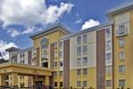 Отель La Quinta Inn & Suites Elkview