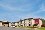 Comfort Suites Eufaula