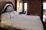 Отель Knights Inn Tyler