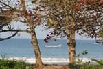 Chalé Praia de Castelhanos