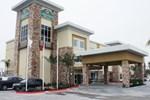 Отель La Quinta Inn & Suites Rockport - Fulton