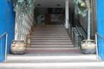 Hotel Mann Residency