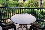 Апартаменты Maui Beach Kondo