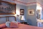 Отель Jacksonville Inn
