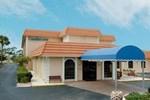 Отель Comfort Inn Bonita Springs