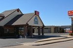 Отель Econo Lodge Norman