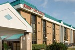 Отель Drury Inn & Suites Westport