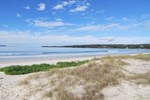 Jervis Bay Beachfront