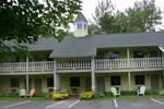 Отель Ephraim Motel