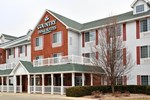Отель Country Inn & Suites By Carlson Manteno