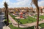 Отель Meral Oasis Resort Taif