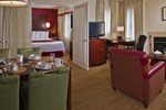 Отель Residence Inn Philadelphia Willow Grove