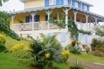 Апартаменты Kay Mimi Martinique