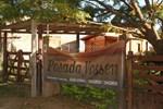 Отель Posada Yossen