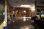 Отель Corsicana Inn