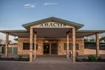 Abacus Motel