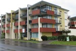Pacific Rise Apartments