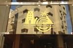 Отель Hotel Oasis Tafilalet