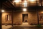 Отель Mogan Solvang Village