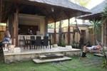 Villa Homestay Sanur