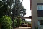 Отель Paradisus Sierra I