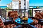 Fabulous 3 Bedroom Villa with 2 Suites at Ko Olina by Beach Villa Realty