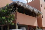 Мини-отель Villa Iguana