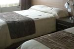 Отель Complexe Hotelier Le 55