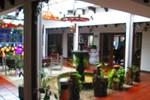 Отель Hotel Pacande