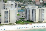 Апартаменты Shoreline Towers Townhouse 4-4 by RealJoy