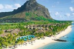 Paradis Villas - Beachcomber