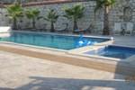 Вилла Olympos Villas