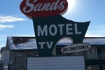 Sands Motel - Ottawa