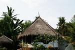 Отель Adeng-Adeng Bungalows