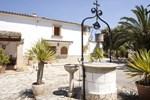 Отель Sa Bassa Plana