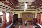 Отель Aqua Jumbo Houseboat