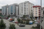 Апартаменты Akarat Trabzon Apart