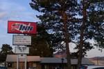 Отель 1st Inn Estes Park