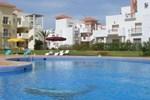 Appartement El Bahia Saidia