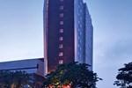 Отель Ibis Gading Serpong