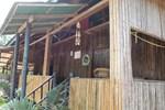 Гостевой дом Mongoose Guesthouse