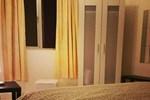 Axis Residence Kuala Lumpur