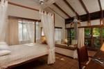 Отель Capitan Suizo Hotel