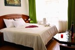 Отель Hotel Sol del Sur