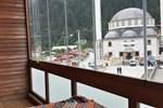 Отель Zengin Motel