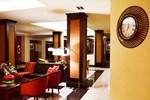 Отель Condado Hotel Casino Santo Tome