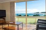Вилла Pelican Shore Oceanfront Villa 6