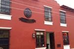 Отель Posada El Castellano