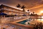 Glunz Ocean Beach Hotel