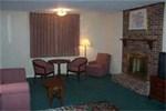 Отель Knights Inn Florence AL